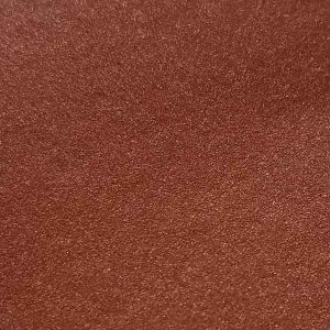 Steel-Tuff 316™ Stainless Steel Paint Color Antique Copper