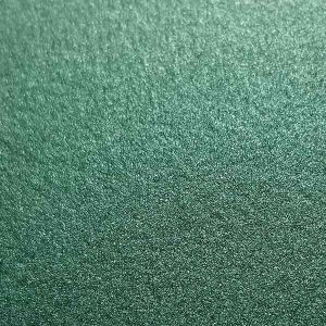 Steel-Tuff 316™ Stainless Steel Paint Color Mystical Green
