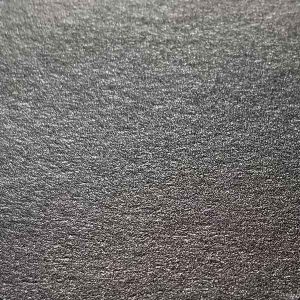 Steel-Tuff 316™ Stainless Steel Paint Color steel gray